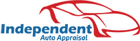 Independent Auto Appraisal Ltd. Logo